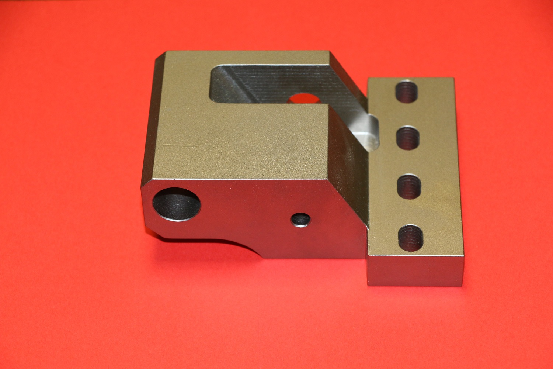 piezas-centros-mecanizado-cnc-ctr