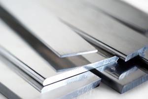 mecanizado materiales aluminio