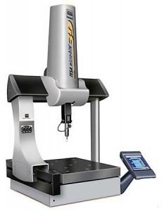 talleres mecanizados piezas a medida