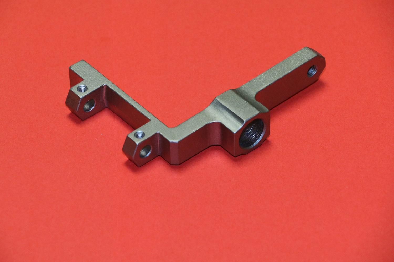 mecanizado-piezas-fresadora