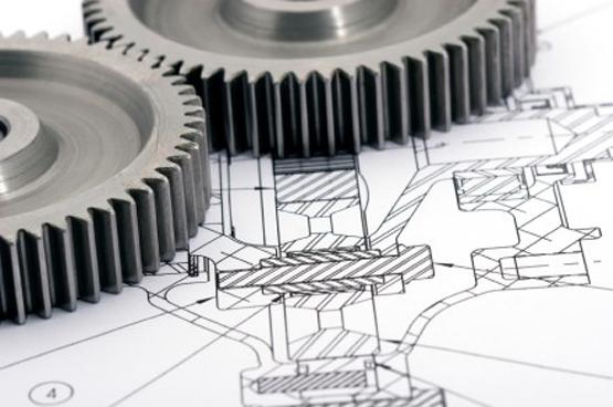 procesos mecanizado precision especiales
