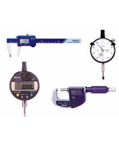 talleres mecanizados pequeñas series